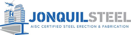 Jonquil-Steel-logo-a3