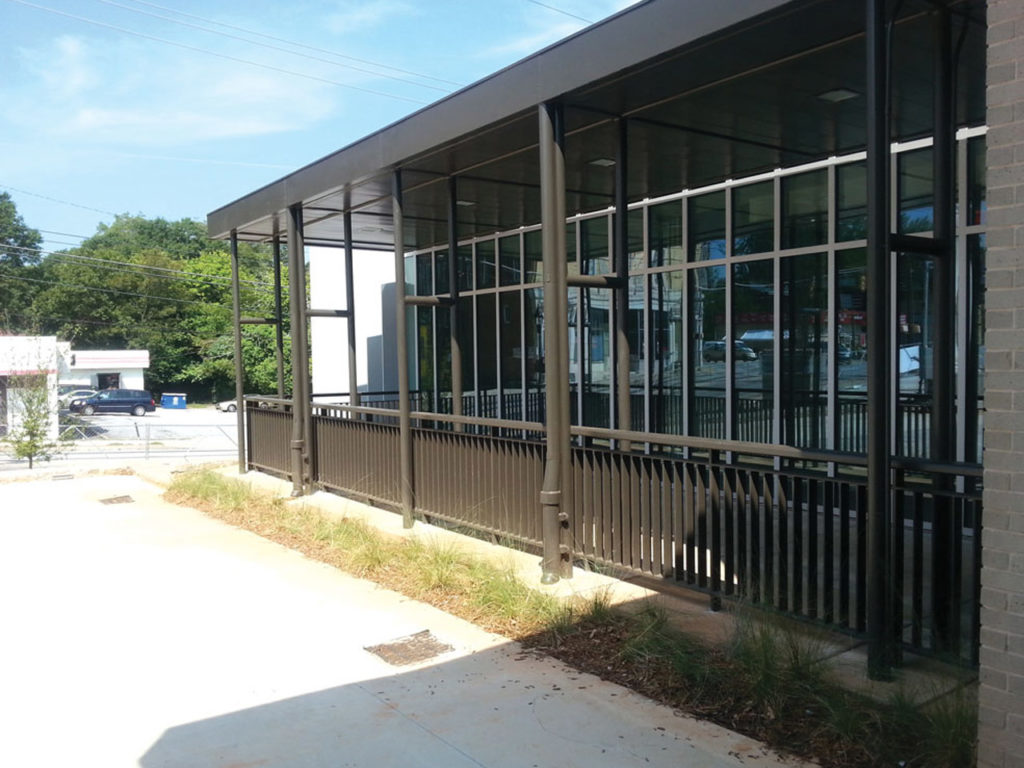 Atlanta-metropolitan-library-image-11